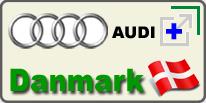 NicksAuto-Audi-Logo-dk