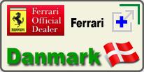 NicksAuto-Ferrari-Logo-dk