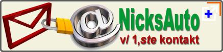 NicksAuto-Send-Sikkert