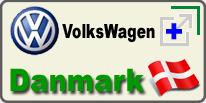 NicksAuto-VW-Logo-dk