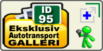 til-galleri-id99
